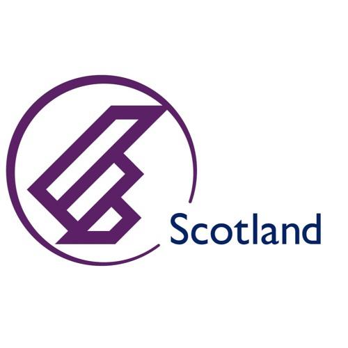 BBC Highlands & Islands's avatar