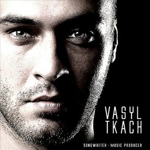 Vasyl Tkach's avatar