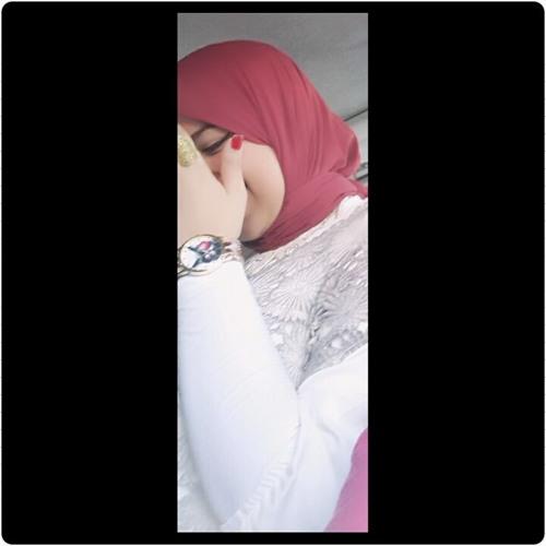 Mona ahmed's avatar
