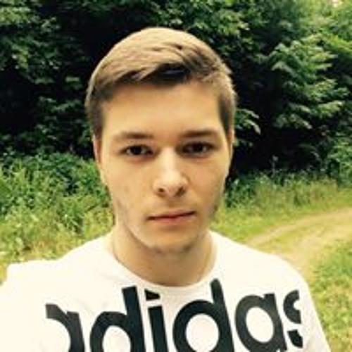 Petr Fejfárek's avatar