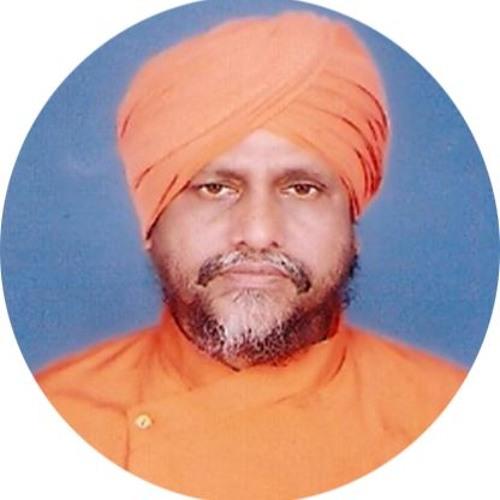 Dada Samvedananda's avatar
