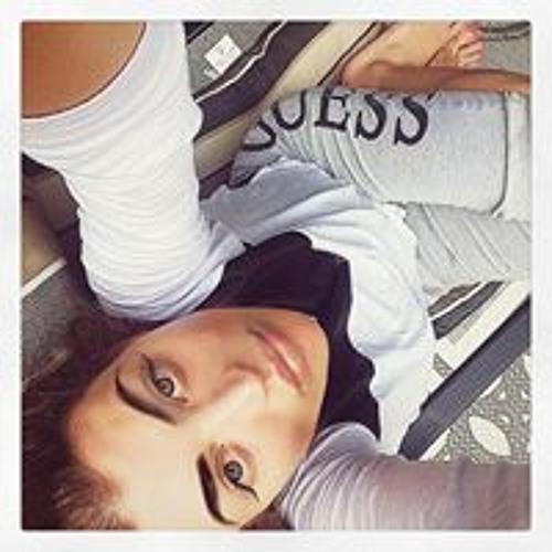 Ashalea12345's avatar