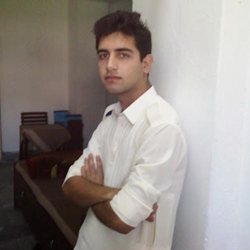 Anwar Ihsan's avatar