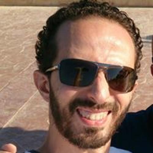 Ahmed Pop's avatar
