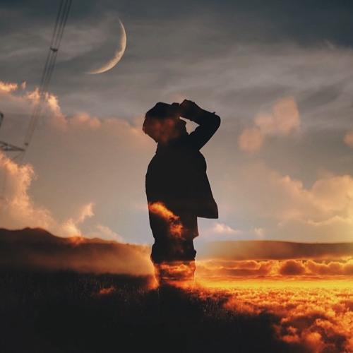 Panic Room Jonas Rathsman Remix Au Ra Camelphat: Pim's Likes On SoundCloud