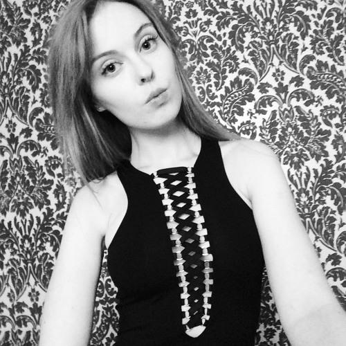 angiewronska's avatar