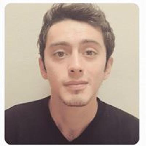 Yutz Voltz's avatar