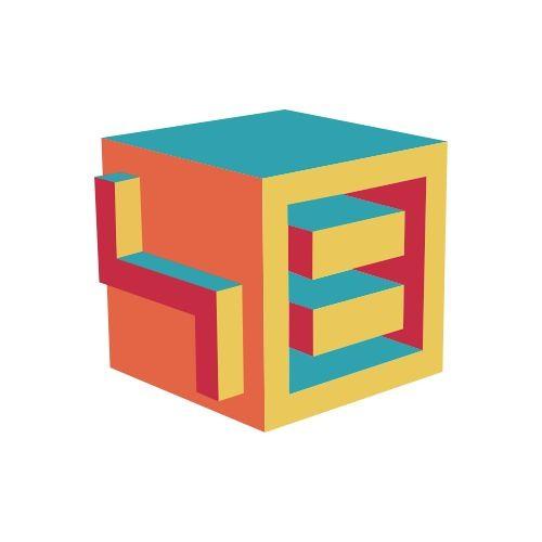 cube48's avatar