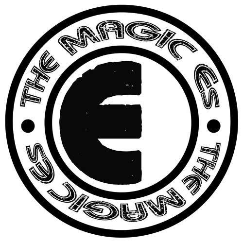 The Magic Es's avatar