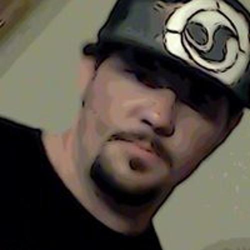 Jason L. Lee's avatar