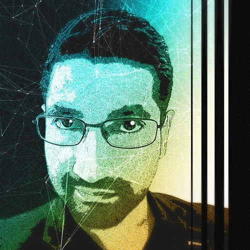 TenaciousSpleen's avatar