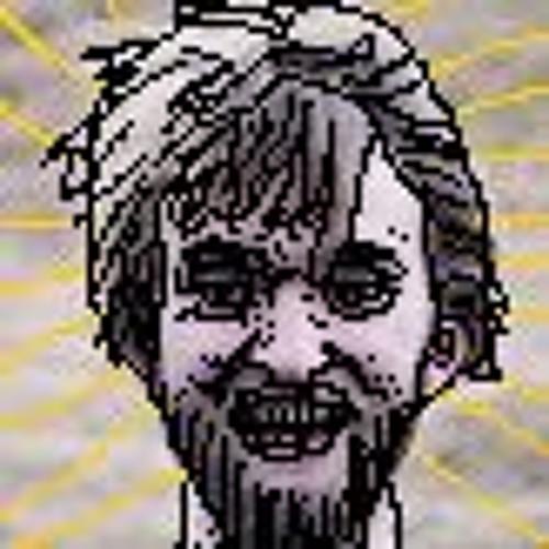 dunland's avatar
