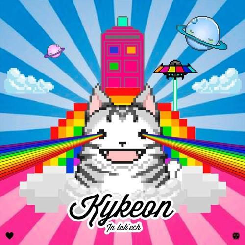 kykeon's avatar