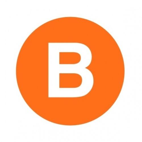 Borka's avatar