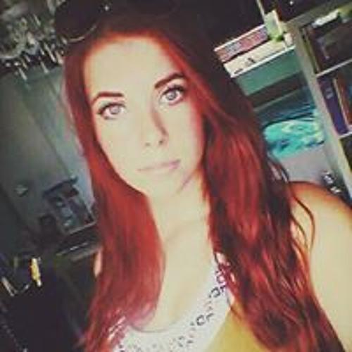 Jara Buddy's avatar
