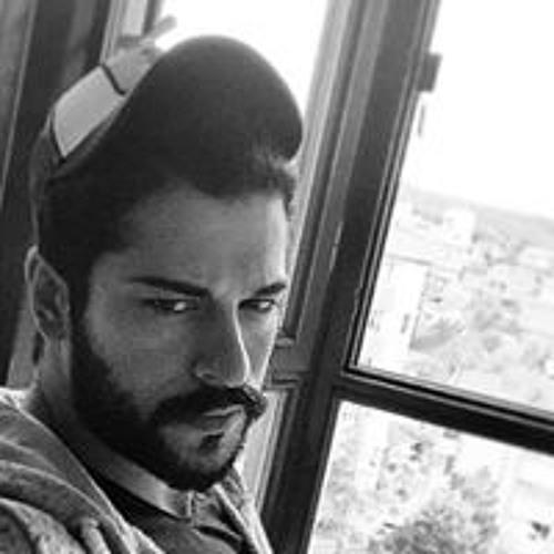 Ahmed Wahdan 1 S Followers On Soundcloud Listen To Music