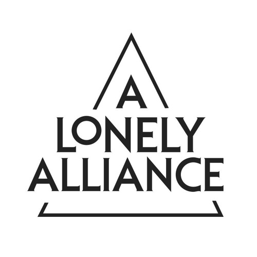 A Lonely Alliance's avatar