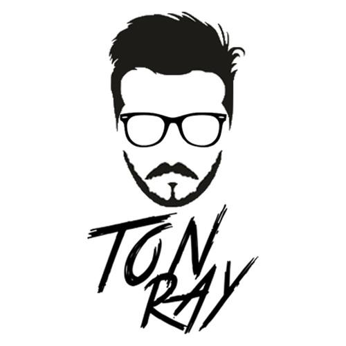 Ton Ray's avatar