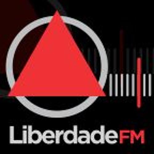 Radio Liberdade Barroso's avatar