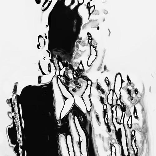 Tabensky's avatar
