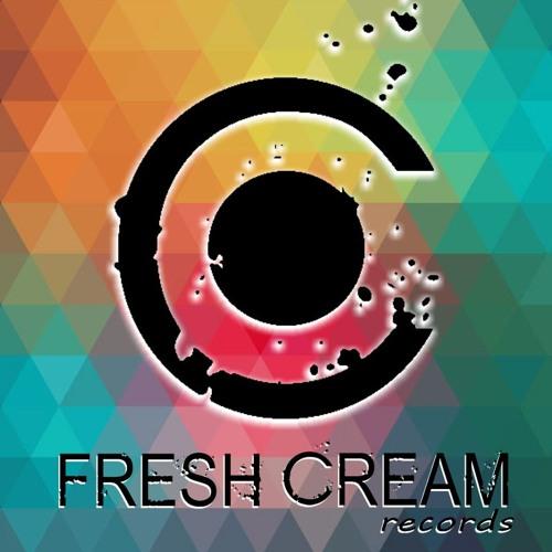 Fresh Cream Records's avatar