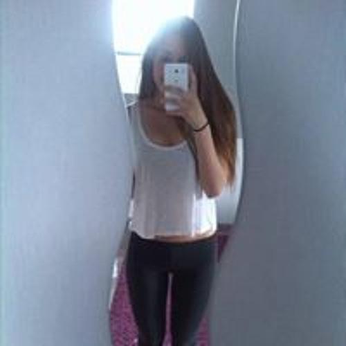 Larissa Swobodaa's avatar