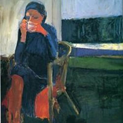 Katherine Douglass's avatar