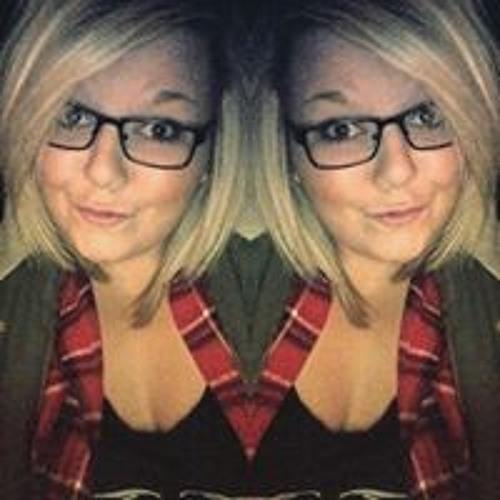 Charlotte Victoria's avatar