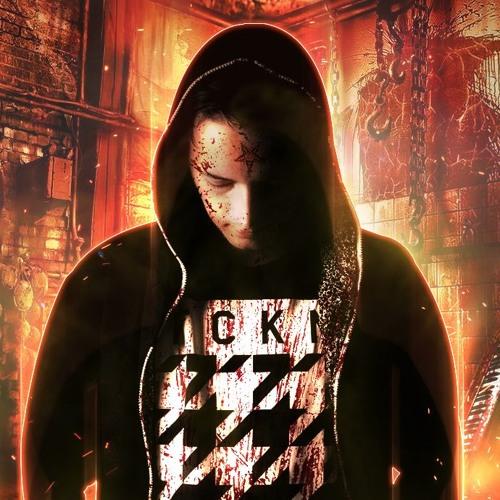 Cardan's avatar
