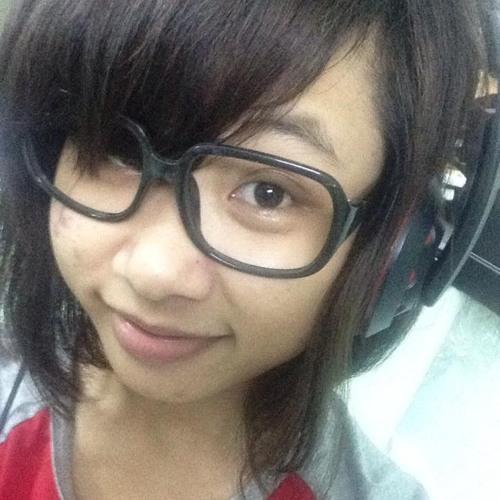 Pum Múp's avatar