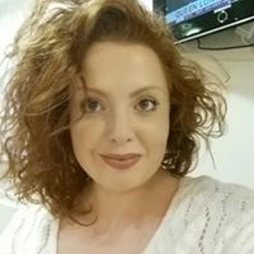 Hannah Sands's avatar