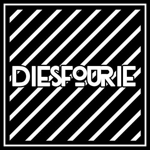 DIESFOURIE's avatar