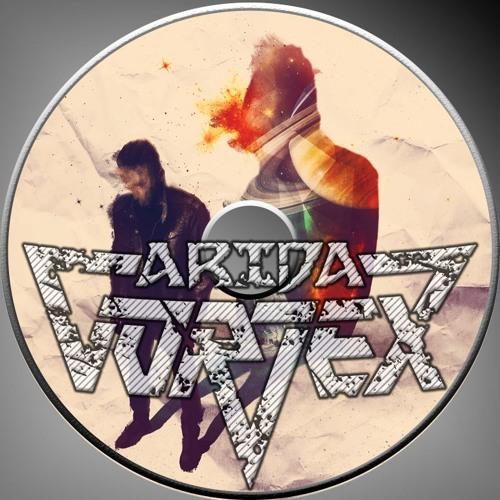 Arida Vortex's avatar