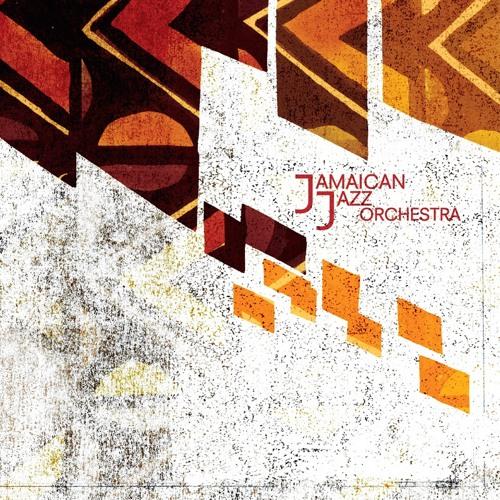 Jamaican Jazz Orchestra's avatar