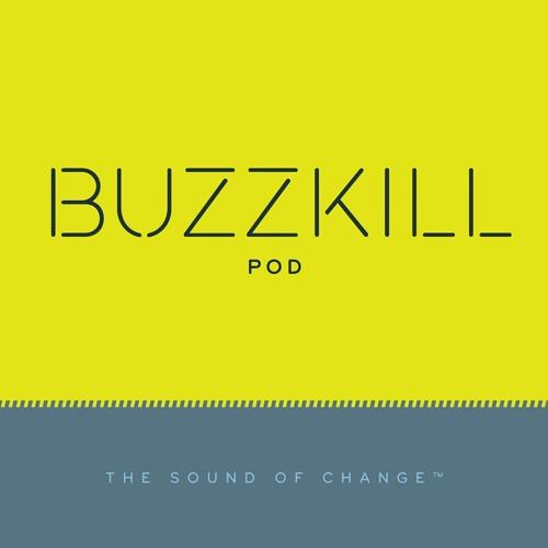 BUZZKILL Pod's avatar