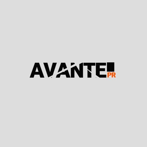 Avante PR's avatar