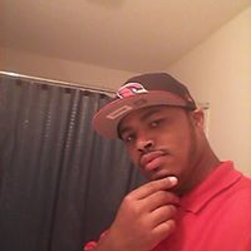 Derrick Lewis's avatar