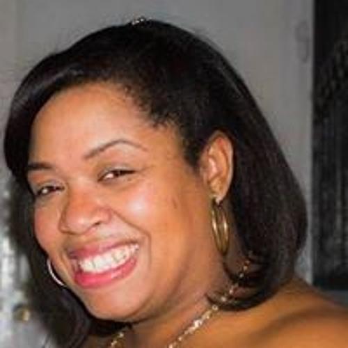 Sassou12's avatar