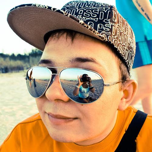 Esej's avatar