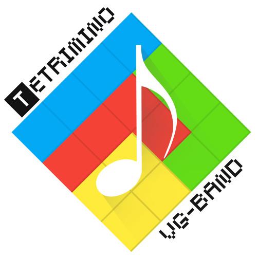 Tetrimino's avatar