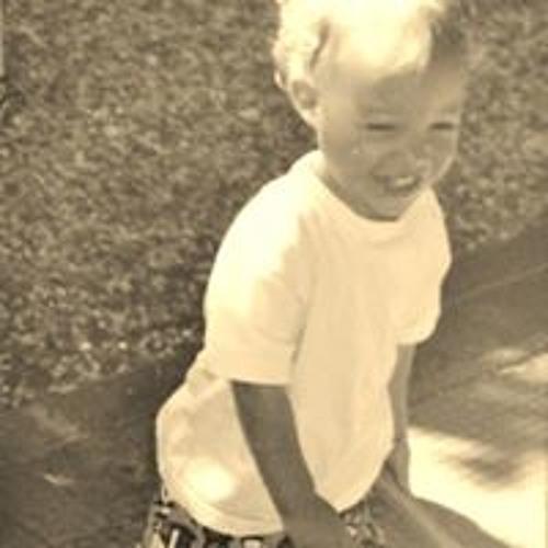 Maxime Robin's avatar