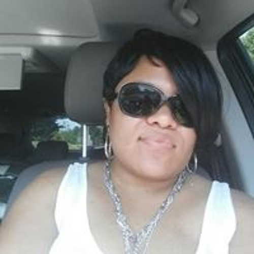 Tasia Queen-Drummond's avatar