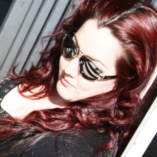 Nightwish - Nemo - E.