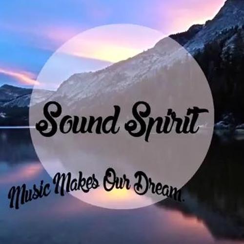 Sound Spirit Mixtape's avatar