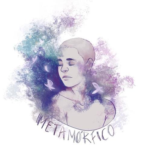 Metamorfico's avatar