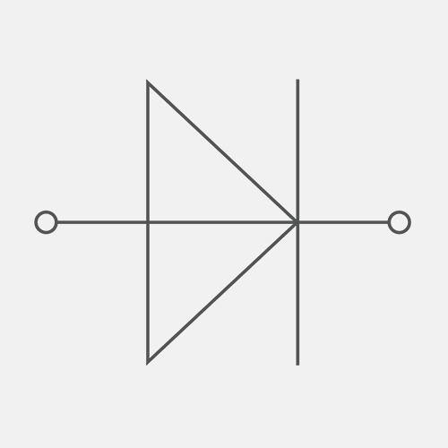 Chiffre Noir's avatar