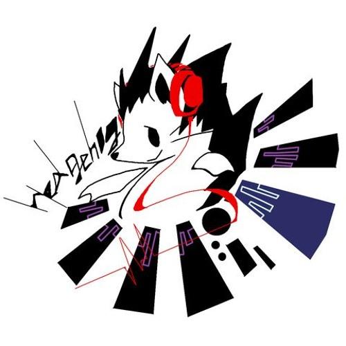 Hedgehog ABR's avatar