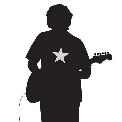 The Spadtastics's avatar