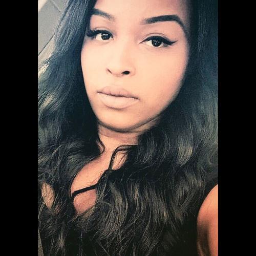 Anastasia Arnold's avatar