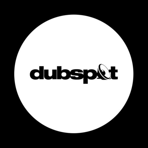 Dubspot Podcast 007: Ancient Astronauts - Exclusive Mix + Interview